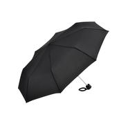 Alu Mini pocket umbrella