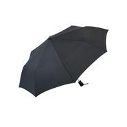 Fare®-automatic mini pocket umbrella
