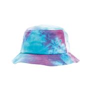 Festival Print Bucket Hat