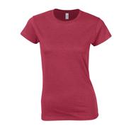T-shirt femme Softstyle®