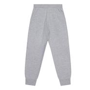 Pantaloni sportivi affusolati per bambini