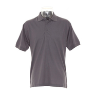 Classic Fit Polo Shirt Superwash 60 °