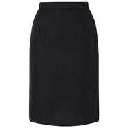 Falda de camarero Basic