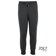 Pantaloni da jogging slim fit per bambini Jake
