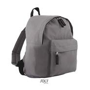 Jinete de mochila para niños