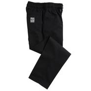 Pantalons professionnels