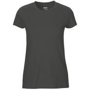 Ladies` Fit T-Shirt