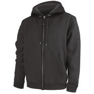 Men`s Hooded Sweat Jacket Tibet