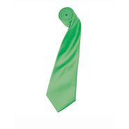 Colors Collection Satin Tie