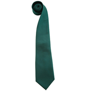 Colors Orginals Fashion Tie