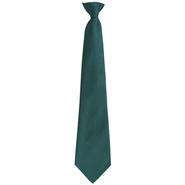 Colors Orginals Fashion Clip Tie