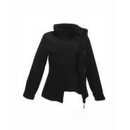 Women`s Jacket - Kingsley 3in1
