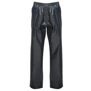 Pantaloni impermeabili Pro Stormbreak da bambino