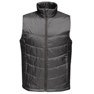 Men´s Stage II Insulated Bodywarmer