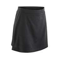 Falda pantalón de mujer