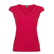 Camiseta Mujer Martinica
