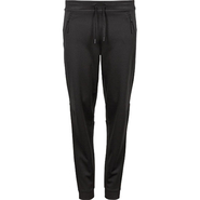 Pantalon de jogging performance unisexe