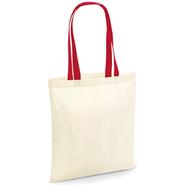 Bag for Life - Asas en contraste