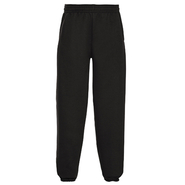 Children´s Sweat Pants