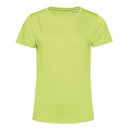 #Organic E150 T-Shirt / Women