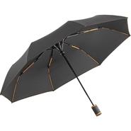 Paraguas plegable FARE®-AC-Mini Style