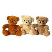 MiniFeet® Bear Merle