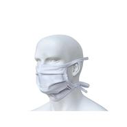 Maschera per bocca e naso (confezione da 3)