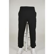 Pantalones deportivos básicos