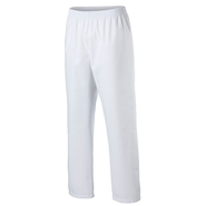 Pantaloni chirurgici unisex