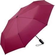 Paraguas de bolsillo pequeño AOC