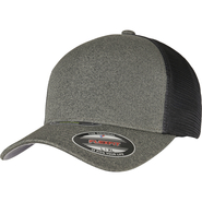 Gorra Flexfit Unipanel ™