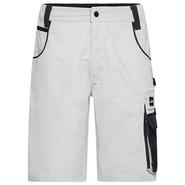 Vêtements de travail Bermudas -STRONG-