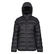 X-Pro Womens Icefall III Thermal Jacket