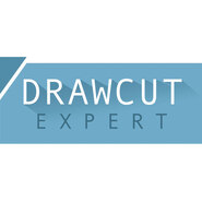 Upgrade from DrawCut LITE to DrawCut EXPERT