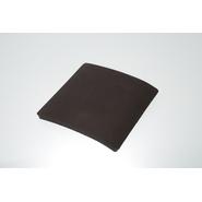 Silicone foam sheet 15cm x 15cm
