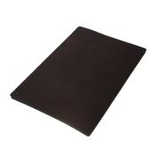 Silicone foam sheet 20cm x 30cm