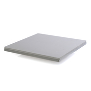 Plateau de base 38cm x 38cm pour adaptateur