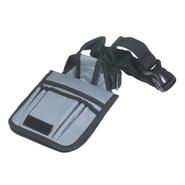 Tool Pouch con Cinturón