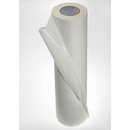 R-Tape 4075RLA paper for shipping, 100m x 122cm
