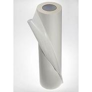 R-Tape 4075RLA Papier für Versand, 100m x 61cm