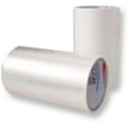 R-Tape AT65 Folie transparent 100 ym, 9m x 15,5cm