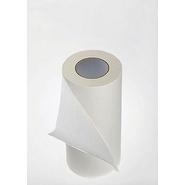 R-Tape 4885 Premium paper strong glue, 100m x 30.5cm