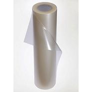 R-Tape AT65 transparent film 100 ym, 100m x 61cm