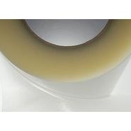 R-Tape AT75.1 transparent film 106 ym, 100m x 30.5cm