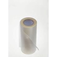 R-Tape AT65 Folie transparent 100 ym, 100m x 30,5cm