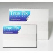 100 hojas TruePix papel sublimación DIN A4