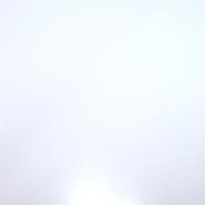 Flex flessione SEF FlexCut Advance bianco 01, 0,33 mx 50 cm