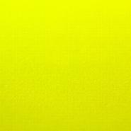 SEF flock film VelCut Premium neon yellow, 50cm x 1m