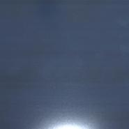 Pellicola per pellicole SEF VelCut Evo nero 06, 50cm x 1m