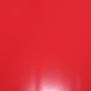 SEF flex foil FlexCut Advance electric red 12, 1 mx 50 cm